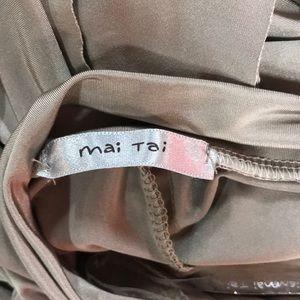 maitai Dresses - Mai Tai Versatile Wrap Dress